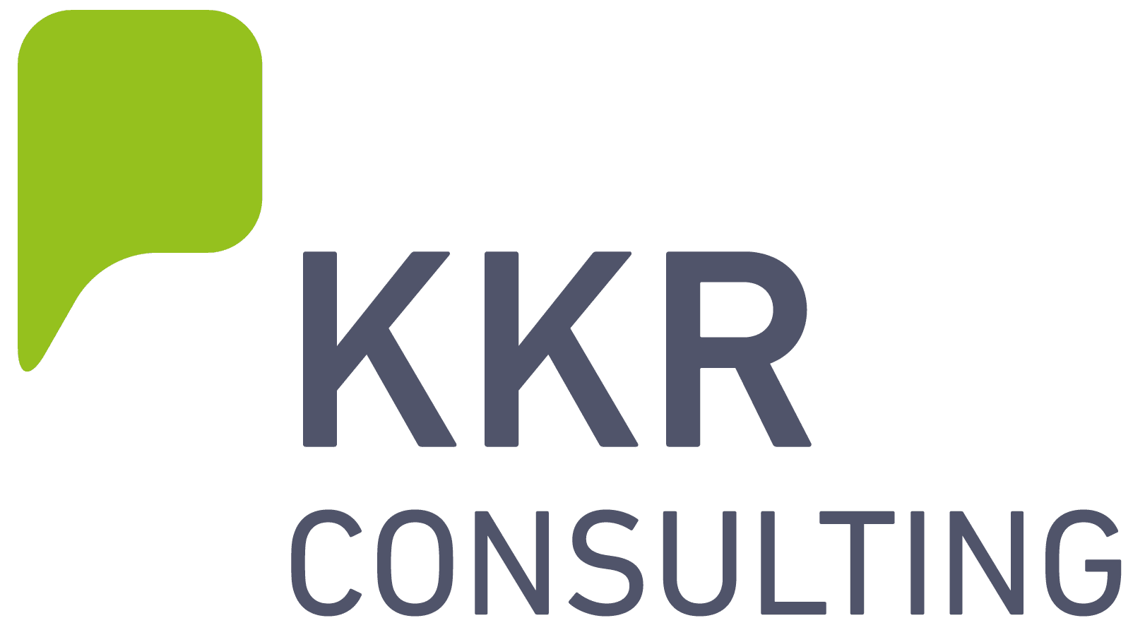 KKR-Consulting